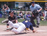 Climax-Scotts grabs district baseball title