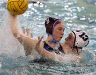 Last-minute goal lifts Okemos water polo to state semis