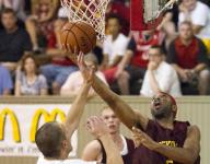 State's best hoopers enjoy Hoosiers Reunion Classic