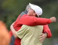 Top high school sports moments of 2015-16