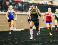 D-2 state track: Waverly girls race to state title; Mason boys second