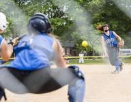 Softball: Pearl River's rally falls short in 'A' regional final