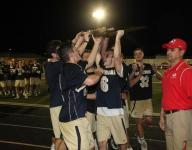Boys lacrosse: Cathedral claims state crown, ends Carmel's 2-year reign