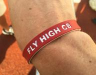 Track state finals notes: West Lafayette honors fallen teammate