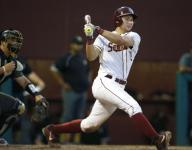 Raleigh, Seminoles advance to Super Regional