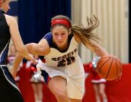 Roncalli's Lindsey Corsaro finds right fit at UCLA
