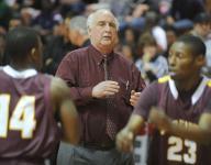 Prep notes: Rago retires as St. E hoops coach