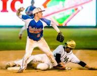 Holt baseball tops Mason in Diamond Classic semis