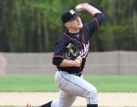 A second chance for Marlboro baseball