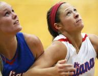 Young, Harris lead Indiana All-Stars in rout of Juniors