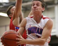 Boys Indiana All-Stars 'prove a point,' crush Juniors