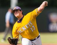 Byrd pitcher commits to Louisiana Tech