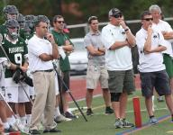 Nobody's laughing at the lack of state lacrosse competition