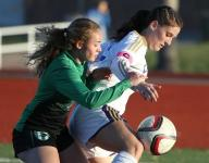 12 Fort Collins-area girls soccer players named All-State