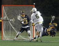 Ward Melville has too much for Lakeland/Panas