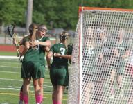 Girls lacrosse: Scouting the NYSPHSAA semifinals