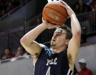 Ex-Brentwood star Jack Montague sues Yale over dismissal