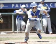 Baseball: Scouting the NYSPHSAA semifinals