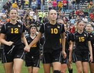 Lansing Christian soccer putting together a dominant postseason run