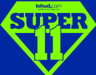 The Highlight Reel: Watch lohud's best returning talent