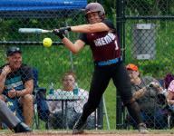 Okemos softball overcomes adversity to reach regional