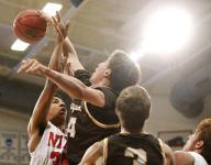 Kickapoo's Jared Ridder makes his D-I hoops choice