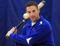 Center Grove coach to face his old team