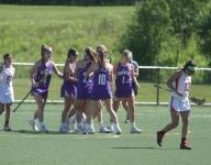 North Rockland's historic season ends in state semifinals