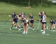 Bronxville can't close out state semi, falls in OT, 11-10