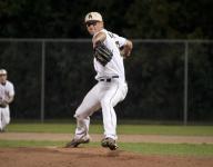 Holt's Alleman, Grand Ledge's Clouse taken in MLB draft