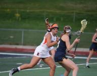 Division 1 girls lacrosse: Rockford rallies for fourth straight title