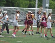 Yorktown overwhelmed by Garden City in state final