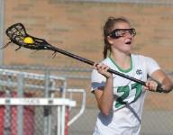 Division 2 girls lacrosse: East Grand Rapids repeats
