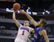 Indiana continues to dominate Kentucky in All-Star series