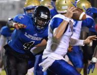 La Vergne safety Maleik Gray commits to Tennessee