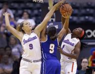 Girls Indiana All-Stars continue strong legacy
