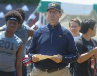 Maize-N-Brew: Sound Mind Sound Body camp more than just football