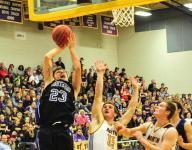 Phillips to coach Smoky Mountain boys