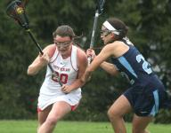 Girls lacrosse: All-Section, All-League picks for 2016