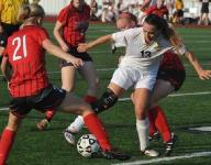 Girls soccer: Novi must win at RH Stoney Creek to reach state final