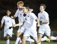 State Games boys soccer team announced