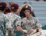 Recapping an eventful weekend for local baseball