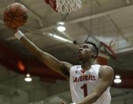 All-star performances show Southport guard Paul Scruggs' class