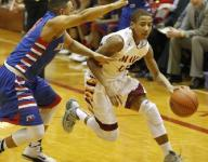 Recruiting notes: In-state guard to visit Butler