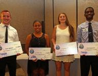 Journal News Rockland scholar-athletes lead by example