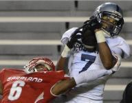 Recruiting: Can U-M make splash, out-recruit SEC for Nico Collins?