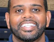 Charles Wade to coach PJP II boys basketball team