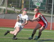 Girls lacrosse: 2016 Hudson Valley All-Americans named