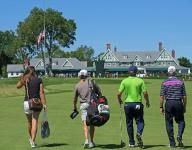 Mike Miller U.S. Open Diary: The dream is almost reality