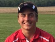 Prep athlete of week: St. Johns' Eric Nunn